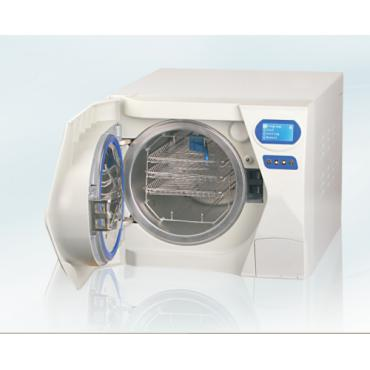Tong Shuo® 14L Autoclave a vapore Classe N