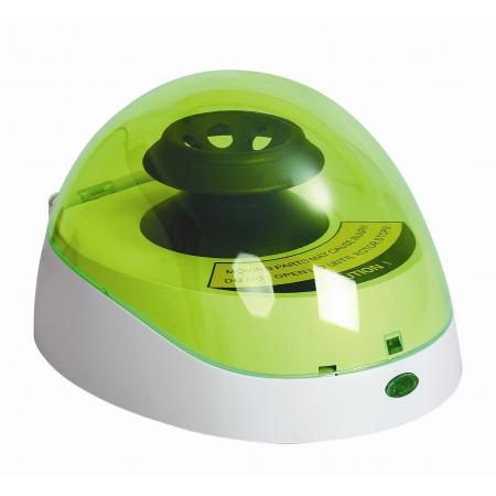 ALLSHENG® Mini-6K Medical centrifuga da laboratorio
