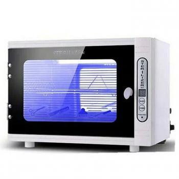 Lampada con funzione di sterilizzazione UV per frigoriferi e toilette Ozon con telecomando antibatterica 99/%